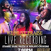 EVENT: We Must Praise