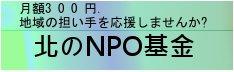 http://npoproject.hokkaido.jp/donation.html