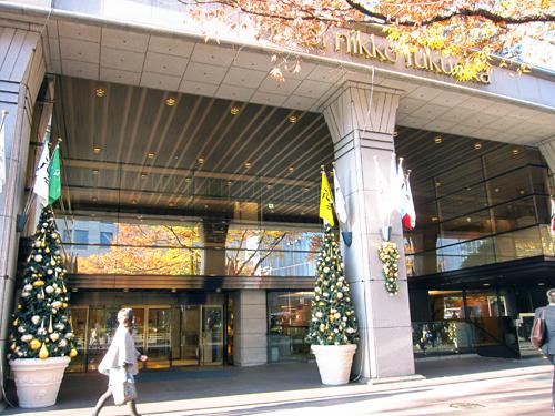 """Hotel Nikko Fukuoka blog""的图片搜索结果"