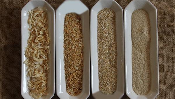 hızlı soğan tozu yapımı, pratik soğan tozu, WWW.KahveKafe.Net