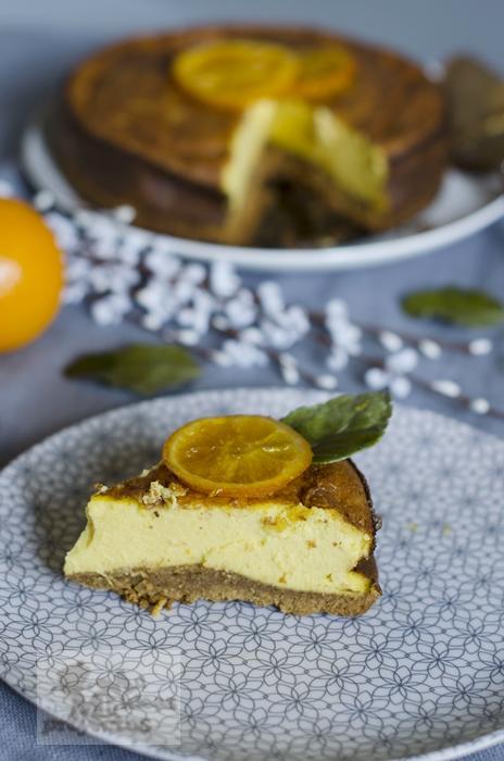 pastel-queso-naranja4