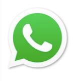 ダウンロード WhatsApp Desktop  オフラインインストーラ, free