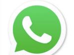 ダウンロード WhatsApp APK - Android os 2.3.3 以上