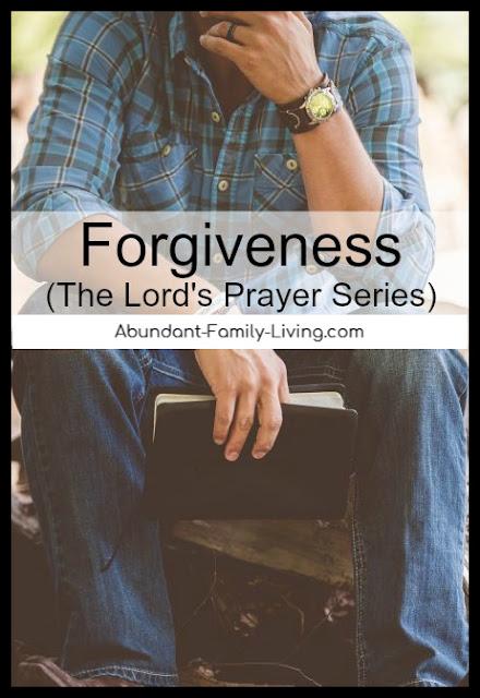 https://www.abundant-family-living.com/2017/06/forgiveness-forgiven-and-forgiving.html