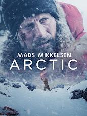 Arctic (2018) เกือบตายห่า