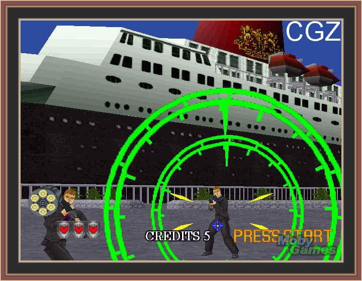 vcop2 game free download for pc softonic