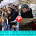 BREAKING: बंगाल में हिन्दुओ का पलटवार, देखते है कितने हिन्दू इसको शेयर करते है और विडियो देखते है |