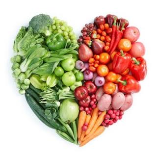 Objectif principal : Réduire le cholestérol