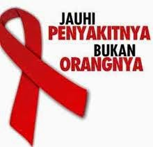 Cara yang paling baik untuk mecegah penularan HIV Memahami Cara Menghindari Penularan HIV/AIDS