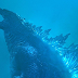 "Larga vida al rey: Aterriza un nuevo avance de ""Godzilla: King of the Monsters"""