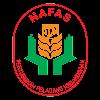 Thumbnail image for Jawatan Kosong di Pertubuhan Peladang Kebangsaan (NAFAS) – 24 Januari 2019