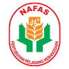 Thumbnail image for Pertubuhan Peladang Kebangsaan (NAFAS) – 09 Mac 2018