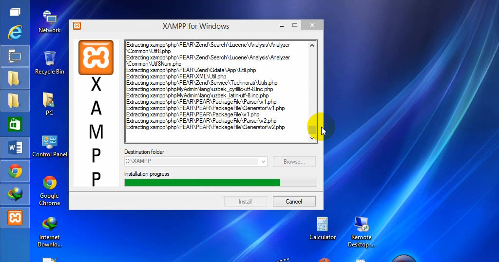 windows xp ghost download