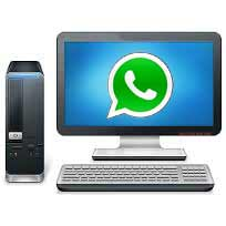 Whats App Web how to use whatsapp on your PC