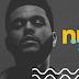 Os melhores lançamentos da semana: The Weeknd com Kendrick Lamar, Emicida, CHVRCHES e mais