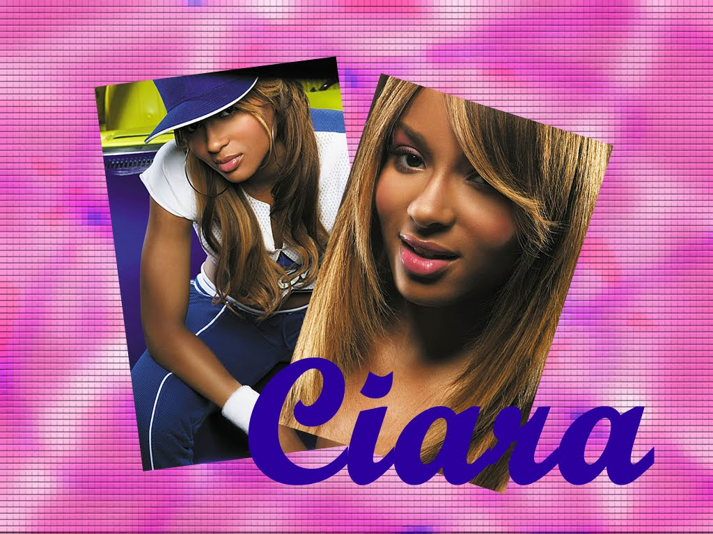 Free wallpapers blog ciara wallpaper - Ciara wallpaper ...