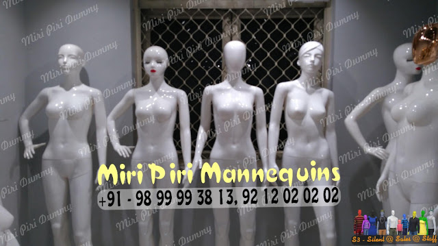 Manikin Shop, Dress A Mannequin Online, Human Mannequin, Mannequin Outfits, Where Can I Buy A Mannequin Near Me, Wholesalers, Trading Company, Retailers in India,