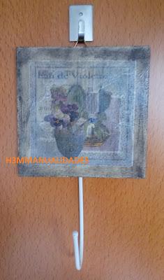 cuelgallaves-vintage-tocador