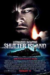 Shutter Island (2010) (Dual Audio) (Hindi-English) 480p-720p-1080p