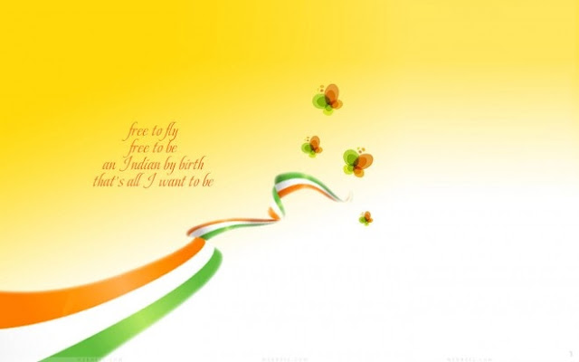 26 January - Republic Day Quotes