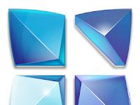 Download Aplikasi Next Launcher 3D Shell v3.7.3 Apk