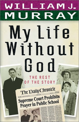 My Life Without God by William J. Murray Free Download   PDF EPUb MOBI