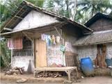 Proposal Rumah Tidak Layak Huni