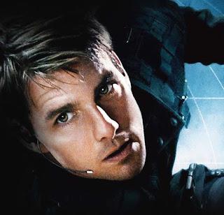 Tom Cruise Zulies fans