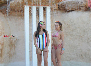 Stephy-Scolaro-and-Lydia-Scolaro-Pose-for-a-bikini-shoot_006+%7E+SexyCelebs.in+Exclusive.jpg
