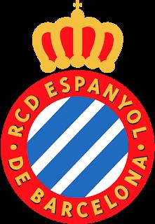 rcd-espanyol-logo