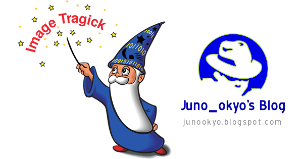 imagemagick-imagetragick-exploit-payloads