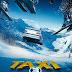 QUÁI XẾ TAXI 3 - Taxi 3 (2003)