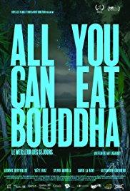 Watch All You Can Eat Buddha Online Free 2017 Putlocker