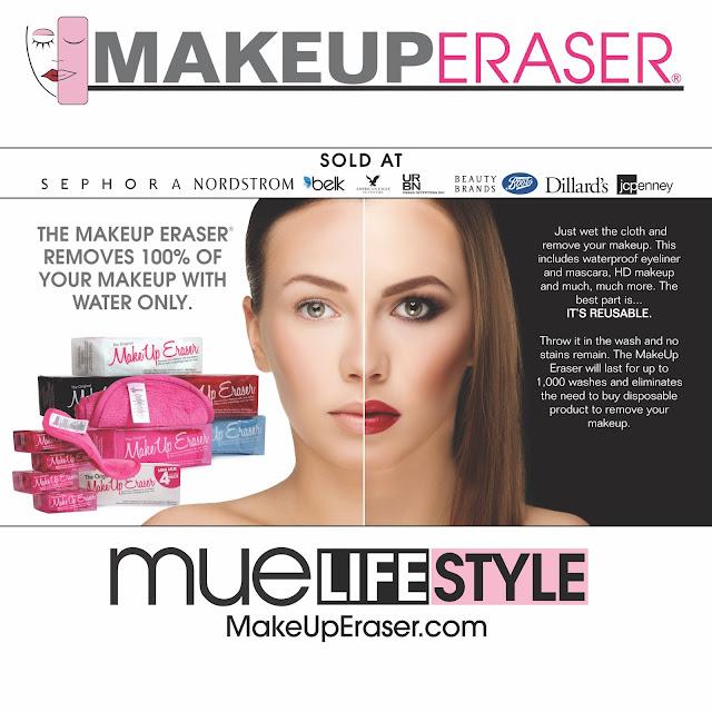 https://makeuperaser.com/citylightsmakeup/products