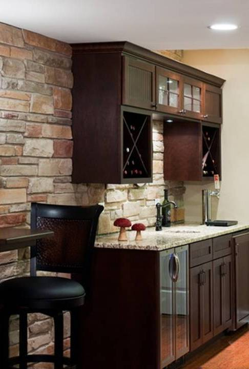 Kitchen Design Ideas Quartz