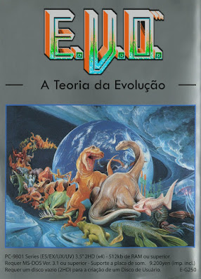 Download Patch Tradução Português PT-BR para PC-98