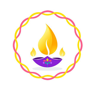 Happy Diwali 2018 Images, Wishes and Greetings, Messages