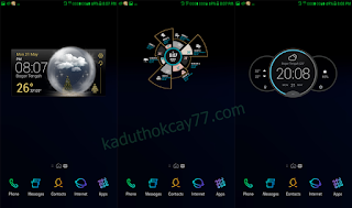 download xwidget pro apk android gratis