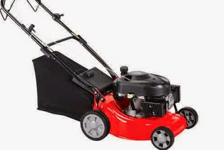 Daftar harga mesin pemotong rumput listrik gendong dorong mini sederhana murah