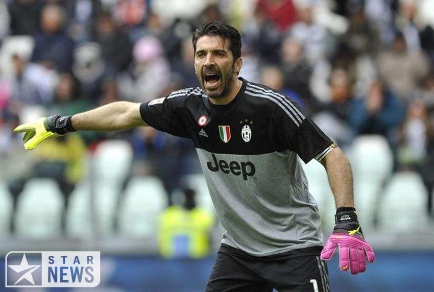 Prediksi Skor Lazio vs Juventus
