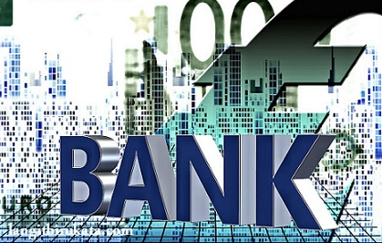 Istilah perbankan bahasa Inggris