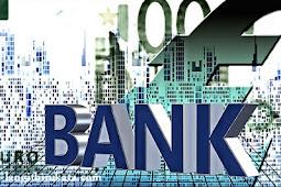 Istilah Transaksi Perbankan Bahasa Inggris yang Perlu Kamu Ketahui