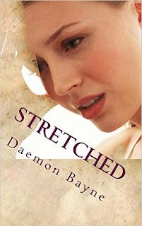Daemon Bayne - Stretched