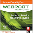 Web-root Net Security Plus 2015 Reviews