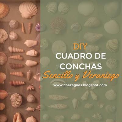 DIY-Cuadro-conchas-Chez_Agnes