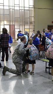 Catholic Schools Week Celebrates All That MCPS Is 2