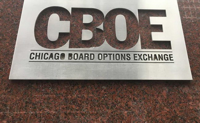 Tinuku Cboe Global Markets Inc setup bitcoin futures