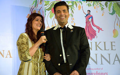twinkle-wants-kjo-to-cast-her-in-my-name-is-khanna