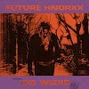 Future - ««Future Hndrxx Presents: The WIZRD»». (Clean Album) [MP3 - 320KBPS]