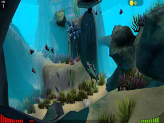 Feed And Grow PC Game Free Download
